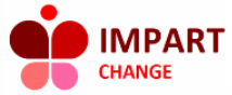 impartchange.org